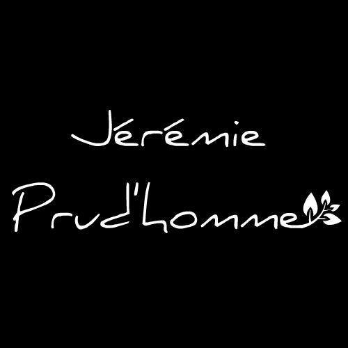 Jérémie Prud'homme
